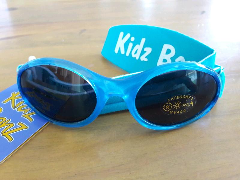 87e8b28ca848 Baby Banz Sunglasses