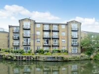 2 bedroom flat in Twig Folly Close, Bethnal Green E2
