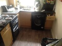 Home swap 1 bed in near Holland Park / Notting hill