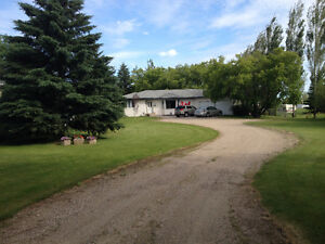 OPEN HOUSE/YARD SALE - 1800 sq.ft. bungalow
