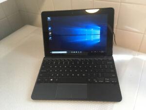 Dell Venue 10 Pro 5056 Laptop/Tablet