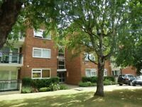 1 bedroom flat in Solar Court, FINCHLEY, N32