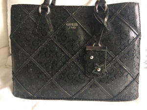 GUESS Designer Bag