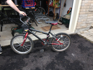 16 inch Promax Bicycle