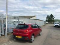 2011 Peugeot 3008 1.6 HDi 112 Sport 5dr, MOT 01/08/22. HATCHBACK Diesel Manual