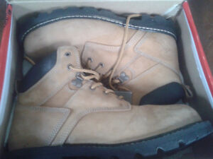 Work Boots Dickies Baltimore size 12
