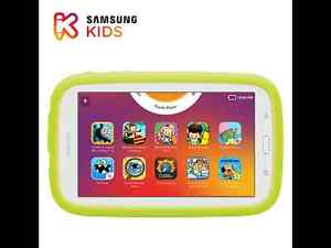 """Samsung Galaxy Tab  ELite with WiFi 7"""" Touchscreen Tablet PC"""