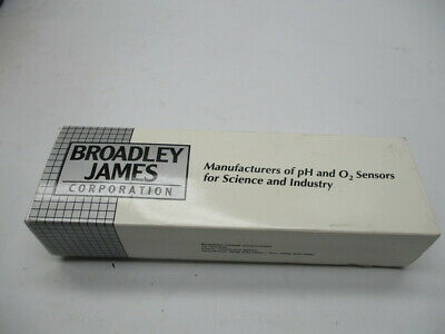 Broadley James 330-61-h150 Nsmp