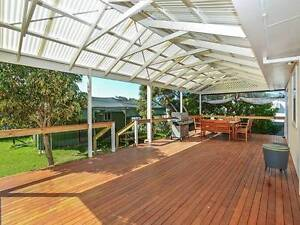 Amazing Housein an Amazing location Port Elliot Alexandrina Area Preview