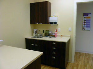 Veterinary Services - Vet Clinic in Edmonton Edmonton Edmonton Area image 4