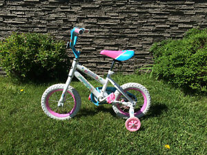 Kid's Huffy Bike for sale