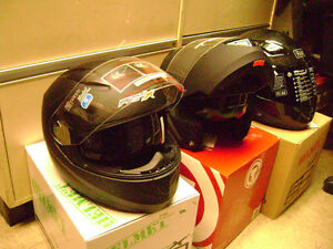 More Helmets Just In All On Sale Large Selection Sarnia Sarnia Area image 6
