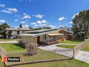 Re-Tiled, Re Carpeted - 38 Ungalla St, Enoggera The Gap Brisbane North West Preview
