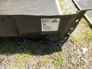 F-150 box liner for sale
