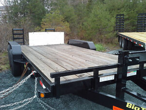 *****tiltdecks****cargo***equipment*** trailers