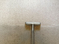 CARPET,TILE GROUT,UPHOLSTERY CLEANING