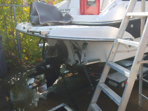 Get your boat winterized before its too late