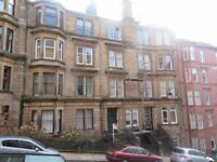 4 bedroom flat in Gardner Street, Partick, Glasgow, G11 5BZ