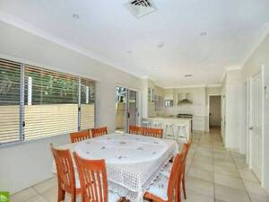 seek new hoursemates,8mins walk to UOW, Keiraville Wollongong Area Preview