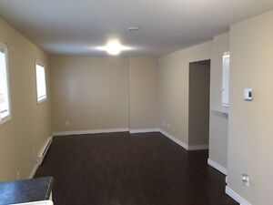 Kenmount Terrace - Bright Two Bedroom Apartment for Rent St. John's Newfoundland image 2