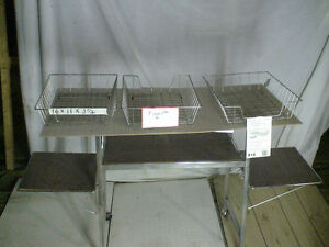 legal trays for sale-STRATHROY London Ontario image 1
