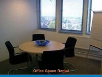 Co-Working * Darkes Lane - EN6 * Shared Offices WorkSpace - Potters Bar
