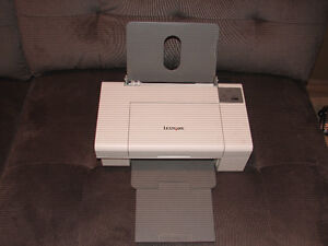LEXMARK PRINTER Windsor Region Ontario image 1