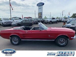 Ford Mustang | Great Selection of Classic, Retro, Drag and