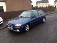 Wanted 306 dturbo £££