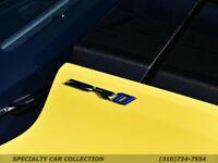 Miniature 5 Voiture Américaine d'occasion Chevrolet Corvette 2019