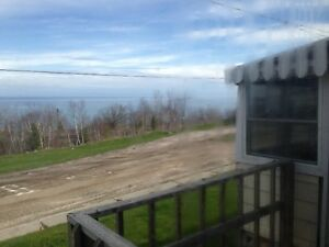 LAKE VIEW FURNISHED HOME FOR RENT -NOT AVAILABLE Peterborough Peterborough Area image 2
