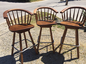 Nelson Moving Sale!!
