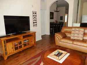 Premium Condo For Rent Near Orlando Florida