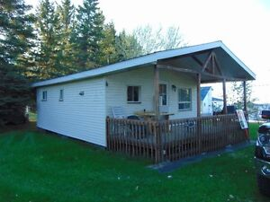 Chalet à vendre Domaine Philippe, Lac St-Jean (10min Roberval) Lac-Saint-Jean Saguenay-Lac-Saint-Jean image 2