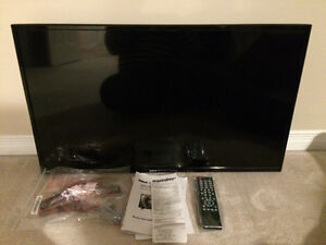 RCA LCD 32 inch TV