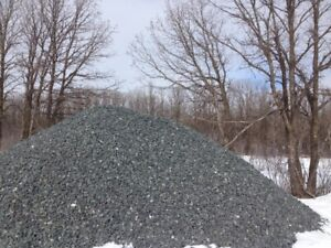 Landscape Rock | Kijiji in Manitoba  - Buy, Sell & Save with
