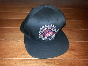 c0ca2e9a8 Cap Hat Snapback | Kijiji in Ontario. - Buy, Sell & Save with ...