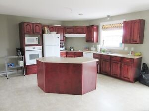 2-Apartment Home - 6 Ocean View Dr in Normans Cove - MLS 1133981 St. John's Newfoundland image 2