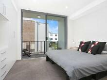 SHORT TERM - Beautiful Room in Modern Townhouse WATERLOO Waterloo Inner Sydney Preview
