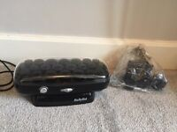 Babyliss thermo ceramic rollers type r24