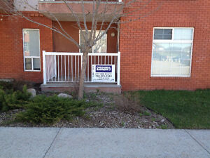 CONDO, 2 bed, 2 bath, Great Location, Built in 2006, $ 172,500.0