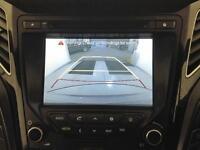 2013 HYUNDAI I40 1.7 CRDi [136] Blue Drive Premium 4dr