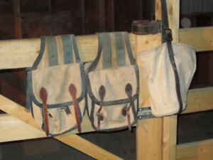 Tack sale, offers ,see part list in details