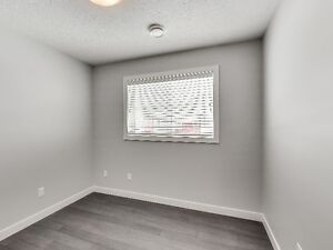 Attached Garage Townhouse *NEW* NW Edm Edmonton Edmonton Area image 9