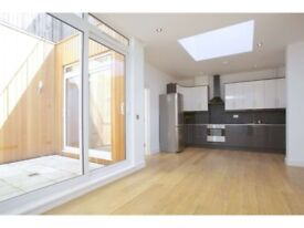 SPACIOUS 2 BED APARTMENT ON HOLLOWAY ROAD AVAILABLE TO RENT ASAP