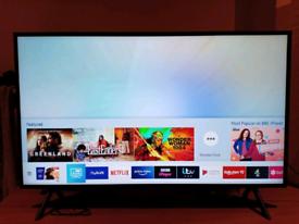 Samsung Smart TV 40 inch