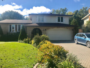 OPEN HOUSE: 13 BIRCHLAND CT.,TODAY OCT 06, 1:00-2:30