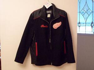 Men's Varsity Jackets FOR SALE Windsor Region Ontario image 1