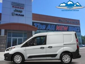 2015 Ford Transit Connect XLT  -  Fog Lamps -  Cruise Control