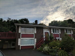 ROOM FOR RENT !!!! near MUN/AVALON MALL = $400 (utilities incl.)